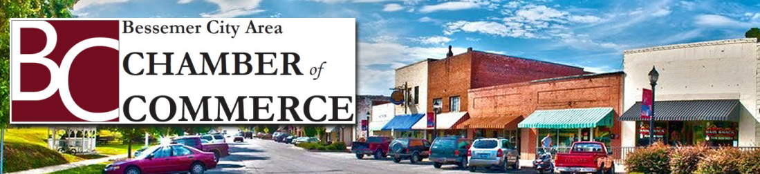 Bessemer City Area Chamber of Commerce