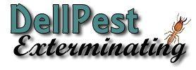 Dell Pest.jpg