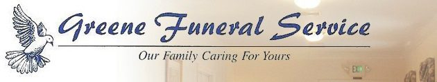 Greenes Funeral Home.jpg