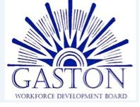 Gaston Workforce Development.jpg