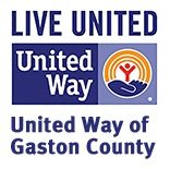 United Way Gaston County.jpg