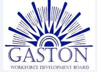 Gaston Workforce Development.jpg