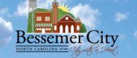 Bessemer City.jpg