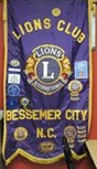Bessemer City Lions Club.jpg